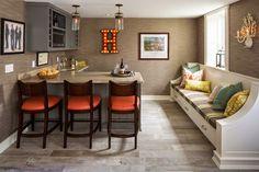 bar | Renae Keller Interior Design