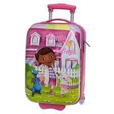 """Résultat de recherche d'images pour """"set de valises en carton pour enfant"""""""