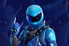 #Howto How to unlock the exclusive Honor Guard skin in Fortnite Iphone Wallpaper Fall, Lego Wallpaper, Honor Guard, Fun Games For Kids, Epic Games, Girl Falling, Mouth Mask, Film Photography, Movies To Watch