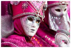 Venice Carnival 2009 - 12 by flemmens.deviantart.com