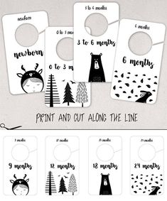 176 Best My Shop And Booth Images Baby Closet Dividers Business
