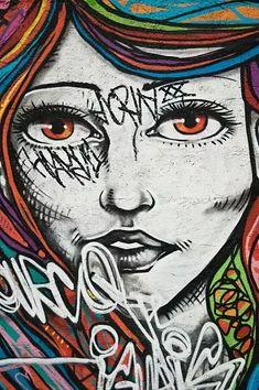 Cartoon beauty graffiti pictures #heypik #background #wallpaper #graphic #graphics #graphicdesign #graphicdesigner #graphicwork #design #designer #vector #card #sticker #poster #banner #bannerdesign #designtemplate #designresource #psd #photoshop #photography #mokup #poster #posterdesign #flyer #flyerdesign #illustration #illustrator #brochure #brochuredesign #art #artist #artwork #streetgraffiti #graffiti #character #cartoon #streetart #comics #streetphoto #artist #avantgarde #art #hiphop…