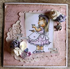 Good morning and welcome to our second challenge reminder that theme again for you is Vintage and the fabulous prize is from . Diy Mini Album, Mini Albums, Handmade Card Making, Handmade Cards, Hobby House, Mo Manning, House Of Cards, Scrapbook Pages, Cardmaking