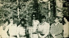 No abduction case in history has garnered as much publicity, fascination, and controversy than the Travis Walton abduction in 1975.