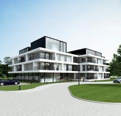 http://caan.be/en/projects/detail/apartments-maczek-tielt