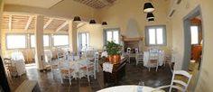 Iside De Cesare, ristorante La Parolina, - Cerca con Google