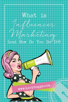 What is Influencer M