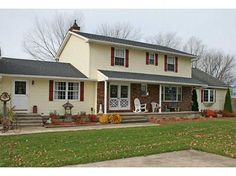 10780 Etter Road, Waterford, PA 16441 - HotPads