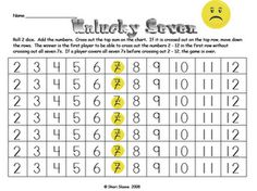 Printables Probability And Odds Worksheet probability and odds worksheet plustheapp 1000 images about on pinterest games math