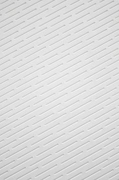 New wall pattern design texture inspiration 15 ideas 3d Pattern, Surface Pattern, Surface Design, Pattern Design, Texture Mapping, 3d Texture, White Texture, Floor Texture, Motifs Textiles