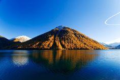 *Livigno* (Lombardia)