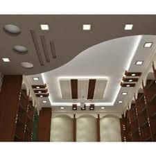 350 Best Ceiling Images In 2019 False Ceiling Ideas Ceilings
