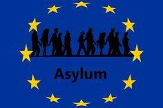 Inmigración, economía y Brexit