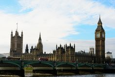 Houses Of Parliament And Big Ben, London, UK, Europe Wallpapers) – Free Wallpapers Westminster, London Tours, Houses Of Parliament, Things To Do In London, A Whole New World, London Life, London England, Places Ive Been, Around The Worlds