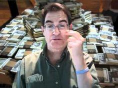 ▶ Money Comfort - EFT with Brad Yates - YouTube