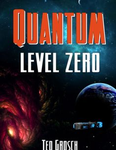 Quantum Level Zero follows three people at the pivot point in the war on terror, one who has knowledge, one who has great need, and one who has the courage to make a difference.