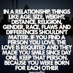 age difference relationships love poems | Age Difference Quotes Sayings