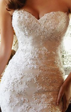 Sophia Tolli Y21378 by Sophia Tolli. Gorgeous. Would want it to be more modest.