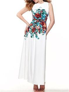 Die 79 besten Bilder von Kleidung DIY   Clothes, Florals und Skirts c9b61ae880