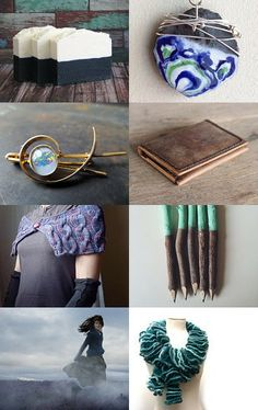 mist of a memory by Paola PA.BU on Etsy--Pinned with TreasuryPin.com
