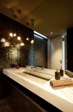 Contemporary Single Family House by Max Architects and Minka Interiors   DesignRulz.com
