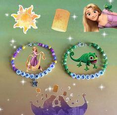 Diy Friendship Bracelets Tutorial, Friendship Bracelets With Beads, Diy Crafts Jewelry, Bracelet Crafts, Bracelet Set, Pony Bead Bracelets, Kandi Bracelets, Beaded Necklace Patterns, Beading Tutorials