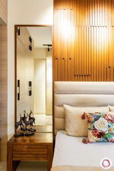 Wardrobe Door Designs, Wardrobe Design Bedroom, Master Bedroom Interior, Bedroom Closet Design, Bedroom Furniture Design, Home Room Design, Modern Bedroom, Mirror For Bedroom, Stylish Bedroom