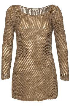 ORSAY Shop - aktuelle Mode täglich neue Styles - ORSAY Online Shop - feminine Mode und Accessoires für anspruchsvolle Frauen!