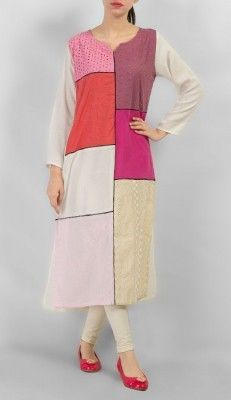 Now PakRobe is providing High quality made Kurtis to Girls. You can easily… Indian Designer Outfits, Indian Outfits, Indian Clothes, Us Online Clothing Stores, Bridal Dresses Online, Pakistani Designers, Kurtis, Formal, Lady