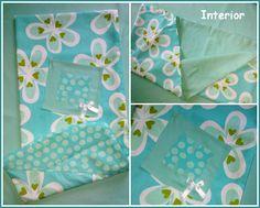 Baby sling - prático e útil porta bebé  Todas as vantagens em: http://mimeoseubebe.webnode.pt/dicas-para-futuros-e-recem-papas/baby-silng-porta-bebe/