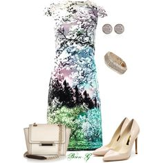 """""""Untitled #140"""" by bren-g on Polyvore"""