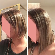 13 Best Hair Extensions Images Hairdos Hairstyles Short Hair