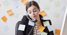 nice 3 erros que você faz e podem acabar com a sua produtividade