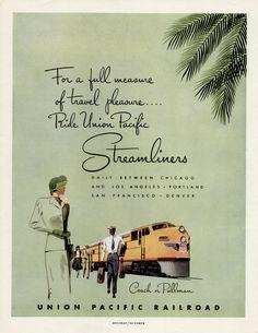 Vintage American Railroads Apache Trail Arizona Tourism Poster A4//A3//A2//A1 Print