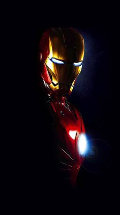 marvel iron man The Iron Man Avenger Wallpapers And Photo Collection Iron Man Pictures, Iron Man Photos, Iron Man Hd Wallpaper, Avengers Wallpaper, 1080p Wallpaper, Iphone Wallpapers, Marvel Art, Marvel Heroes, Marvel Comics