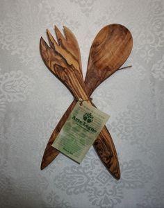 Nwt Effetti D Arte Handmade In Italy Portofino 4 Pasta