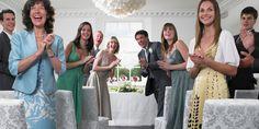 4 dicas para fazer a sua lista de casamento http://blog.quemcasaquersite.com/4-dicas-para-fazer-sua-lista-de-convidados/