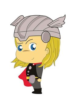 Thor baby;  deborassoares19@gmail.com