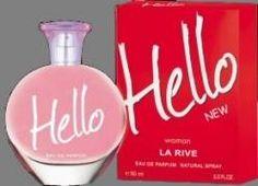 Parfüm-Dupes La Rive Dupe, Parfum La Rive, Marc Jacobs Lola, Perfume, Beauty Hacks, Beauty Tips, Fragrance, How To Make, Party