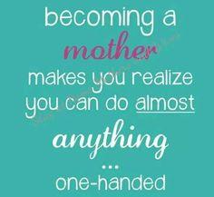 Lol so true! Lol So True, True True, Mommy Quotes, Me Quotes, Funny Quotes, Mother Quotes, Bliss Quotes, Funny Gifs, Quotable Quotes