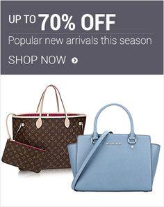 Shopping Cart  | NeatsShops.com