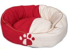 Cómo lavar una cama para perros - Blog de mascotas de PerrosGatosymas.es