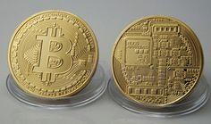 monete-virtuali