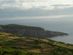 images: terceeria island, azores - Yahoo Image Search Results