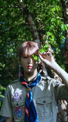 Nct 127, Taeyong, Jaehyun, Nct Dream, Winwin, Park Jisung Nct, Nct Group, Baby Park, Yuta