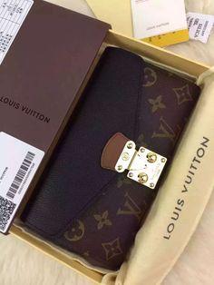 louis vuitton Wallet, ID : 36859(FORSALE:a@yybags.com), louis vuitton large briefcase, louis vuitton women s designer handbags, www louisvuitton com bags outlet, louis vuitton backpack shopping, lois vuitton, loius vuitton com, louis vuitton ladies designer handbags, louis vuitton like bags, louis vuitton popular bags, louis vuitton latest designer handbags #louisvuittonWallet #louisvuitton #louis #vittom