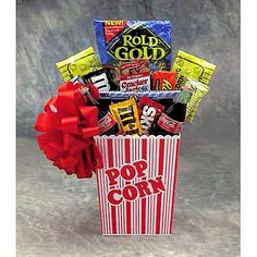 Google Image Result for http://gourmet.giftbaskets-gifts.com/candy-gift-baskets37.jpg