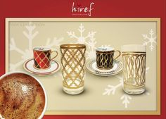 Culture, Tableware, Design, Dinnerware, Tablewares, Place Settings