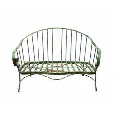 Sofá Ever Verde - HG027