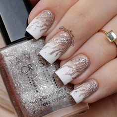 Among the best nail designs, you will find some of the nail designs in this particular style. There are some of the styles that you will have to check out. One of the arts that you will get is a pattern. There are some of the patterns where the white have gone, where you went … … Continue reading →